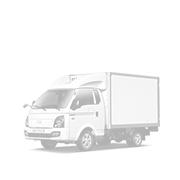 카고/냉동/탑차