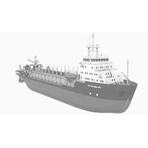 선박/해상 장비